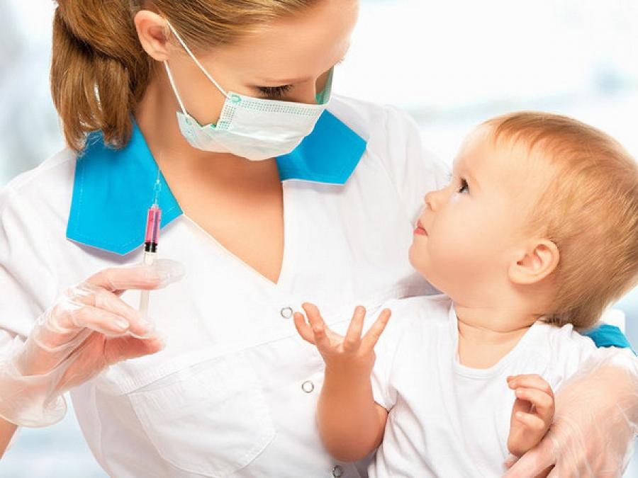 Вакцинированы - значит защищены