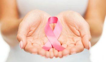 4 лютого 2017 року – Всесвітній день боротьби проти раку
