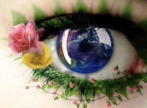 6 березня – Всесвітній день боротьби з глаукомою