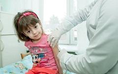вакцинація_фото-юнісеф